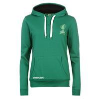 Hanorac Team Rugby Cupa Mondiala Ireland pentru Femei pentru femei