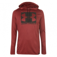 Hanorac Under Armour Light pentru Barbati