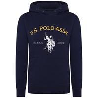 Hanorac US Polo Assn US USPA OTH