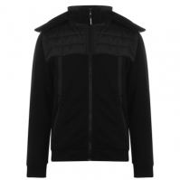 Hanorac Weekend Offender Quilted
