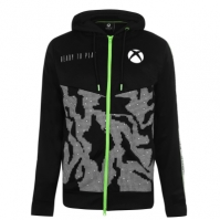 Hanorac Gaming Xbox cu personaje