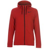Hanorace cu Fermoar Nike Hyperdry pentru Barbati