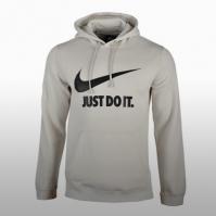 Hanorace Nike M Nsw Hoodie Po Jdi Barbati