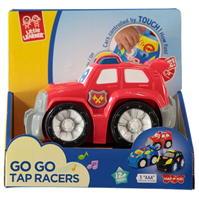 Happy Kid N Go Racers 91