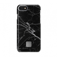 Happy Plugs iPhone 7/8 Case