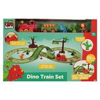 Happyline Train Set 91