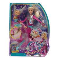 Hasbro Star Light Adventure
