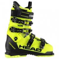Clapari ski HEAD Advant Edge 105 pentru Barbati