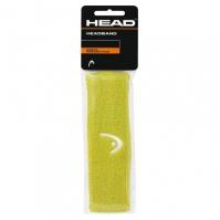 HEAD Bentita tenis