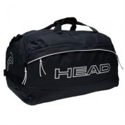 Genti voiaj Holdall HEAD clasic
