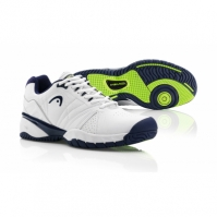 Adidasi tenis HEAD Elite