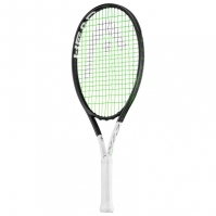 HEAD Graphene Touch 360 Speed 25 copii