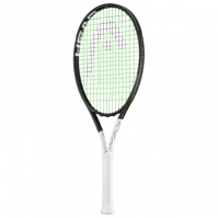 HEAD Graphene Touch 360 Speed copii