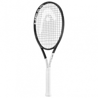 HEAD Graphene Touch 360 Speed MP