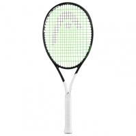 HEAD Graphene Touch 360 Speed MP Lite