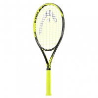 HEAD Graphene Touch Extreme MP