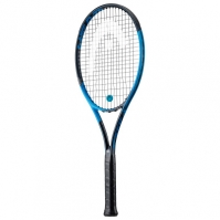 HEAD Graphene Touch Speed MP BL