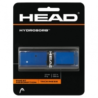 HEAD Grip Hydrosorb