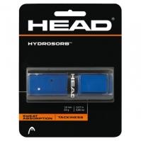 HEAD Grip Hydrosorb
