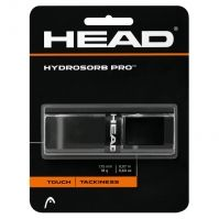 HEAD Grip Hydrosorb Pro