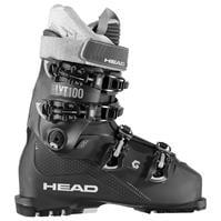 HEAD Lyt 100 SkiB Ld01