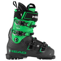 Clapari ski HEAD Nexo Lyt120 pentru Barbati