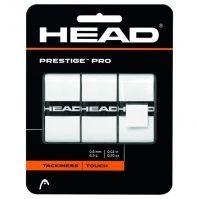Set HEAD OverGrip Prestige Pro 3buc/