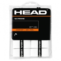 HEAD Overgrip Prime 12buc/.