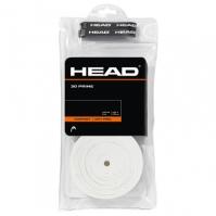 HEAD Overgrip Prime 30buc/.