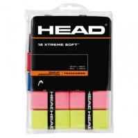 HEAD OverGrip XtremeSoft 12buc/.