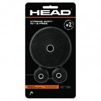 HEAD Overgrip XtremeSoft10+2