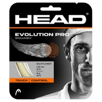 HEAD Racordaj Squash Evolution