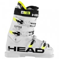 Clapari ski HEAD Raptor 120 RS pentru Barbati