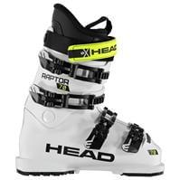 HEAD Raptor 70 SkiB Jn01