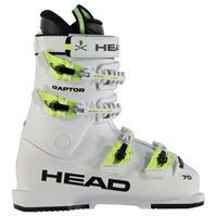 HEAD Raptor 70 SkiB pentru copii