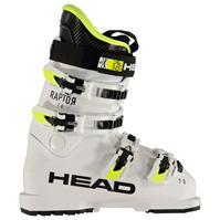 Clapari ski HEAD Raptor 70 pentru baietei
