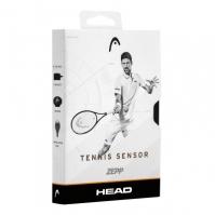 HEAD Senzor
