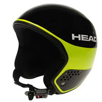 HEAD Stivot Race Helm barbati