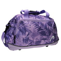 Genti voiaj Holdall HEAD Tropical