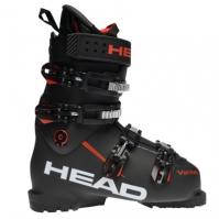 Clapari ski HEAD Vector xp pentru Barbati