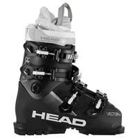 HEAD Vector 90 SkiB Ld01