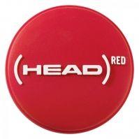 HEAD Vibrastop rosu