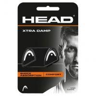 Set HEAD Vibrastop Xtra 2/