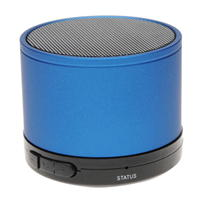 Heatons iTech Essential Sound Bomb Speaker