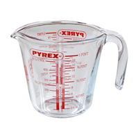 Pyrex Measur Jug 0.5L 00