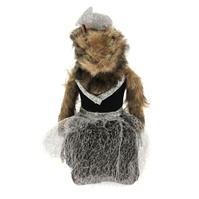 Partymor Rats 91