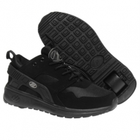 Heelys Force Shoes copii