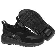 Heelys Force Shoes pentru Copii