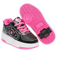 Heelys Strike Skate Shoes pentru fetite