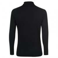 Helanca Bluza de corp Slazenger pentru Barbati